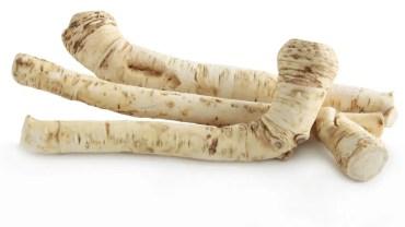 11 Impressive Health Benefits of Horseradish