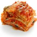 13 Surprising Benefits of Kimchi
