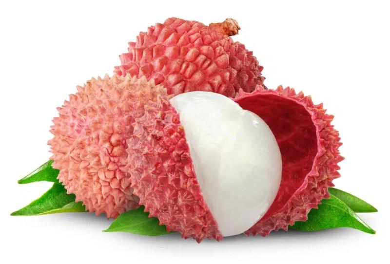 11 Amazing Health Benefits of Lychee Fruit