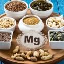 15 Impressive Benefits of Magnesium