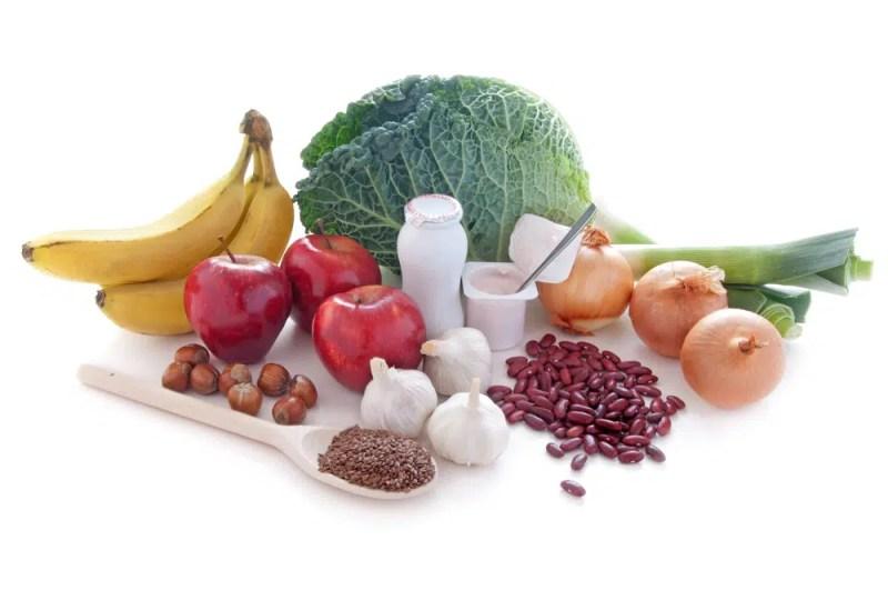 13 Amazing Health Benefits of Probiotics
