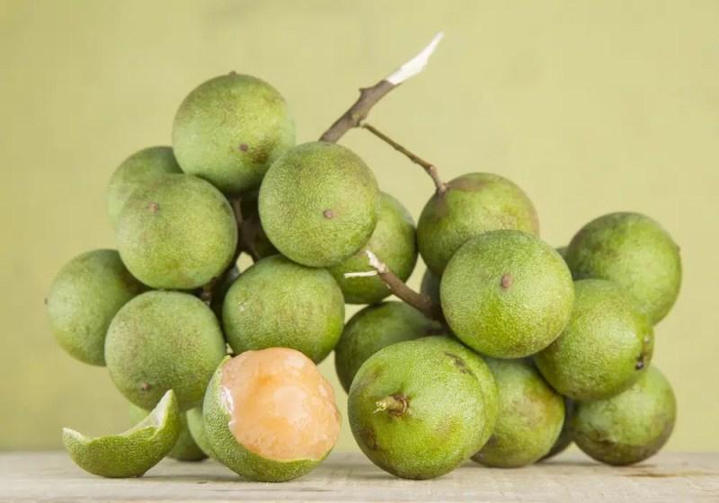 13 Amazing Health Benefits of Quenepas