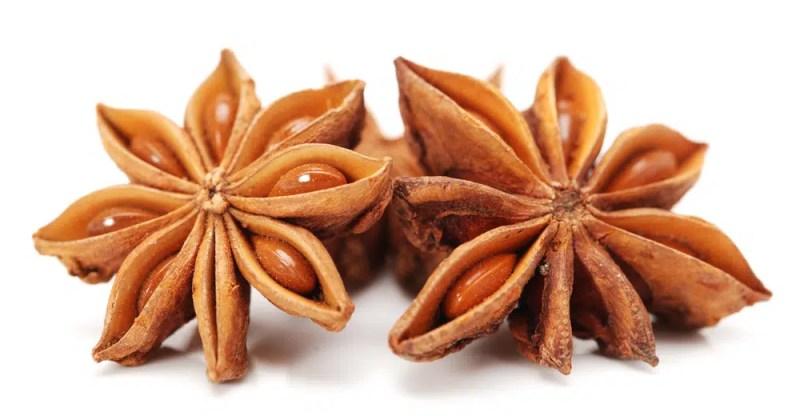 11 Impressive Health Benefits of Star Anise