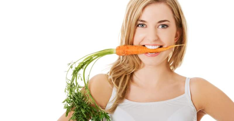 15 Best Food for Your Dental Health