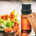 13 Amazing Benefits of Helichrysum Essential Oil