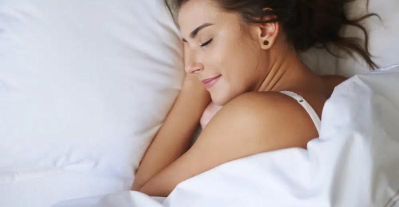 11 Amazing Health Benefits of Sleep