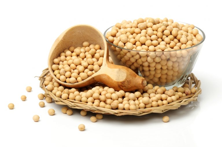 11 Top Foods That Are High In Vitamin B2 - Natural Food Series
