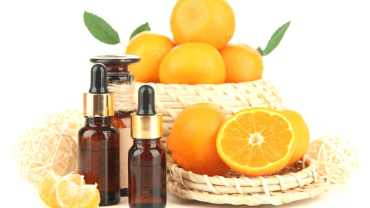 11 Impressive Benefits of Tangerine Essential Oil
