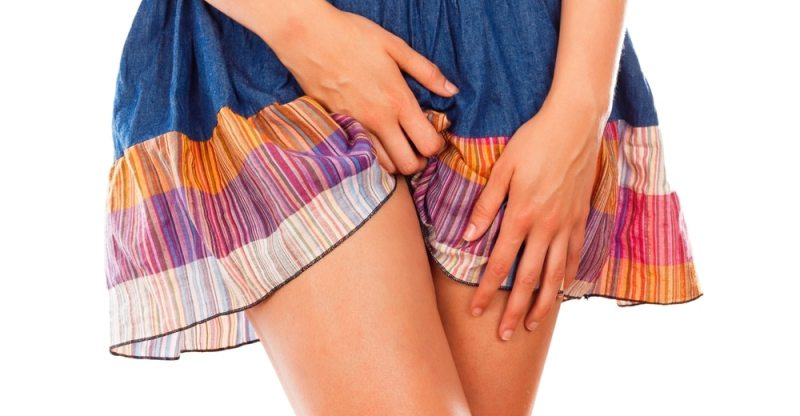 10 Home Remedies to Treat Vaginal Yeast Infection
