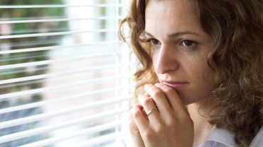 10 Home Remedies for Anxiety
