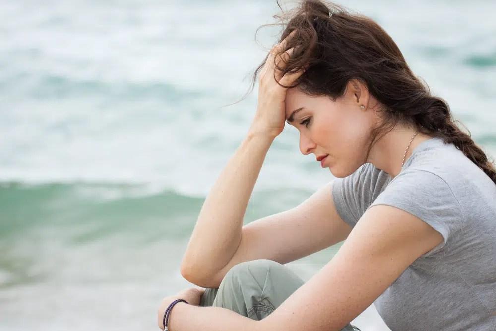 Remédios Naturais Para A Depressão