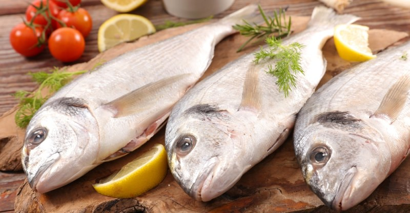 benefit-of-eating-fish-in-hindi