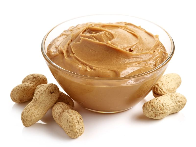 13 Amazing Health Benefits of Peanut Butter