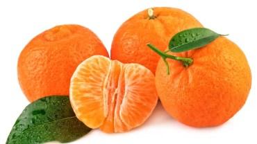 13 Amazing Health Benefits of Tangerine