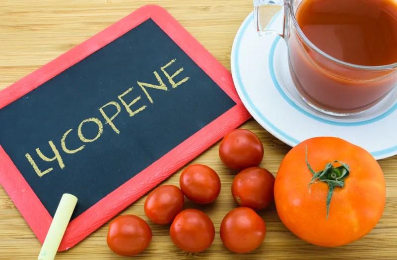 15 Amazing Health Benefits of Lycopene