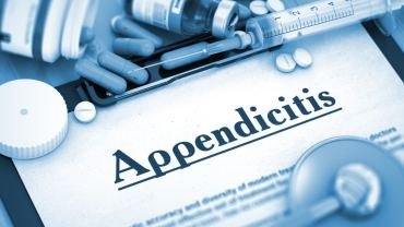 Appendicitis: Causes, Symptoms, and Treatment