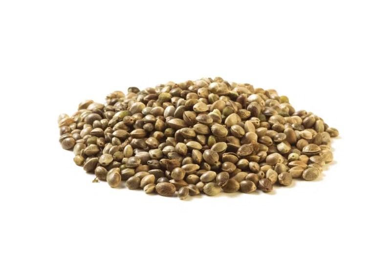 11 Amazing Health Benefits of Hemp Seeds