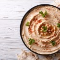 13 Amazing Health Benefits of Hummus