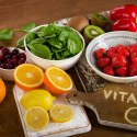 17 Healthy Foods That Are High In Vitamin C
