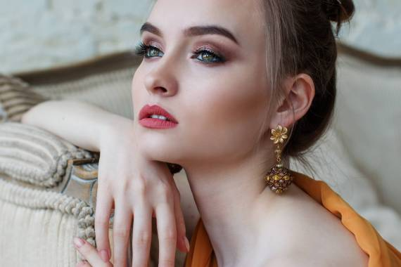 How To Grow Eyebrow Hair Fast Home Remedies