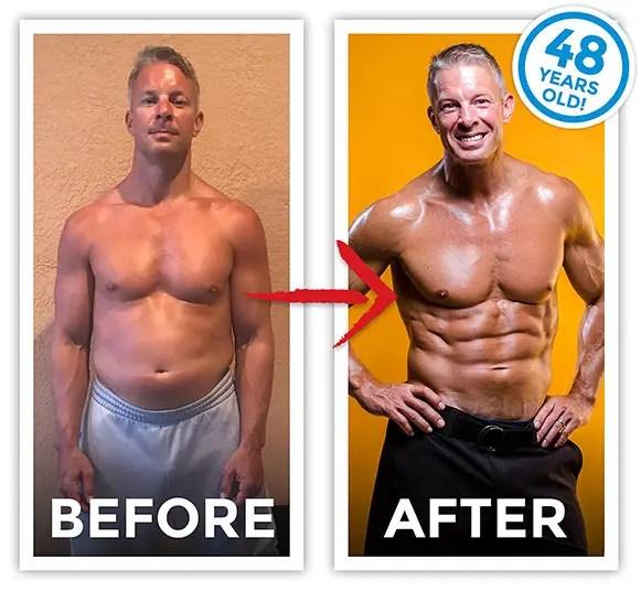 lean belly 3x supplement