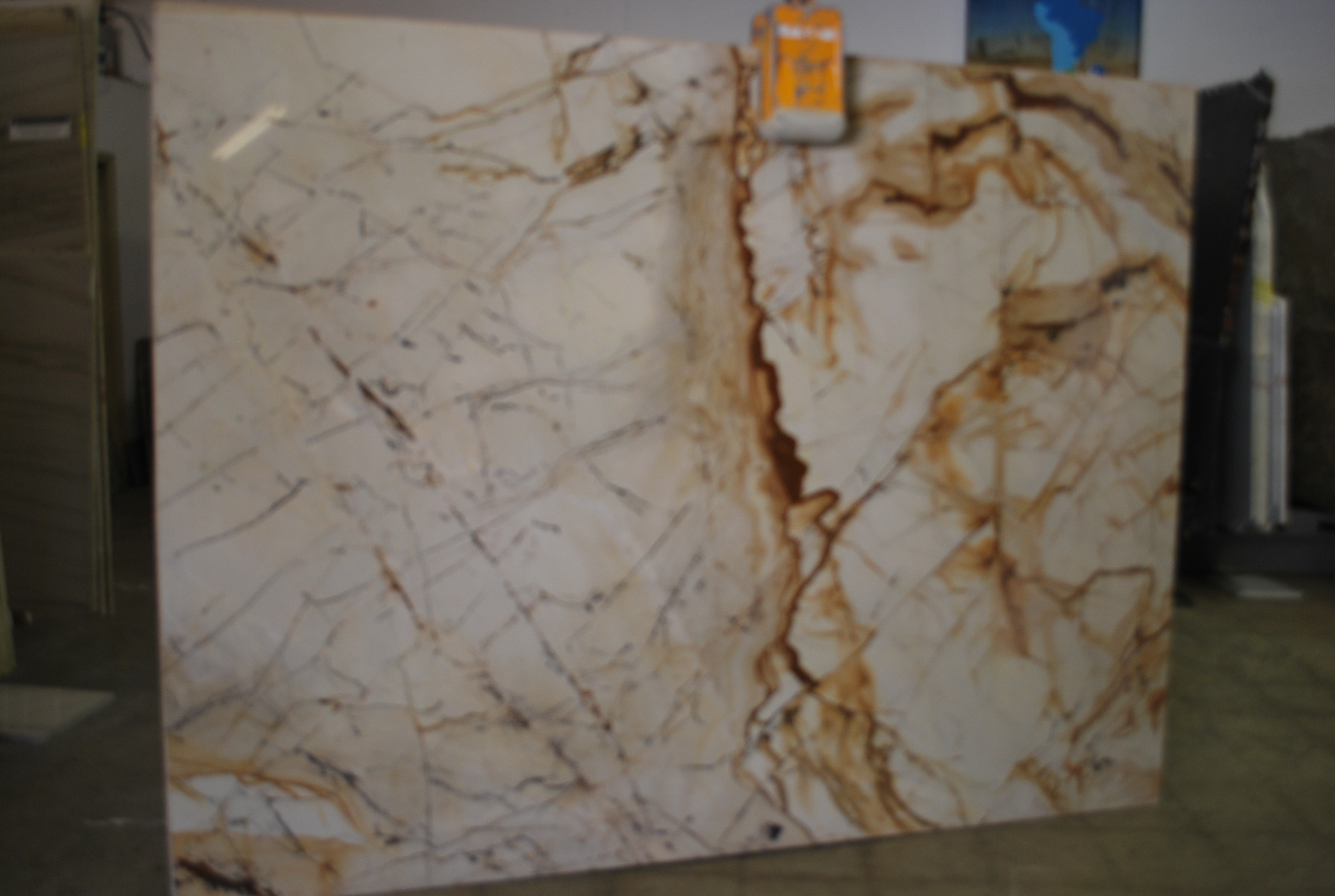 Marble Colors  Natural Granite  Marble