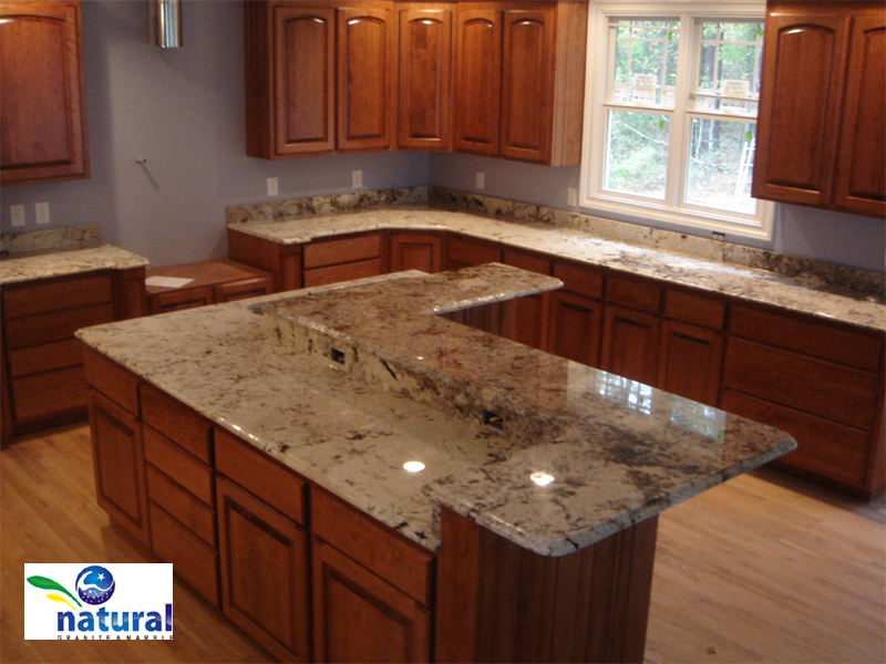 kitchen design template islands with breakfast bar natural granite & marble – countertops in raleigh, nc