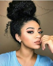 natural and curly hair favorites