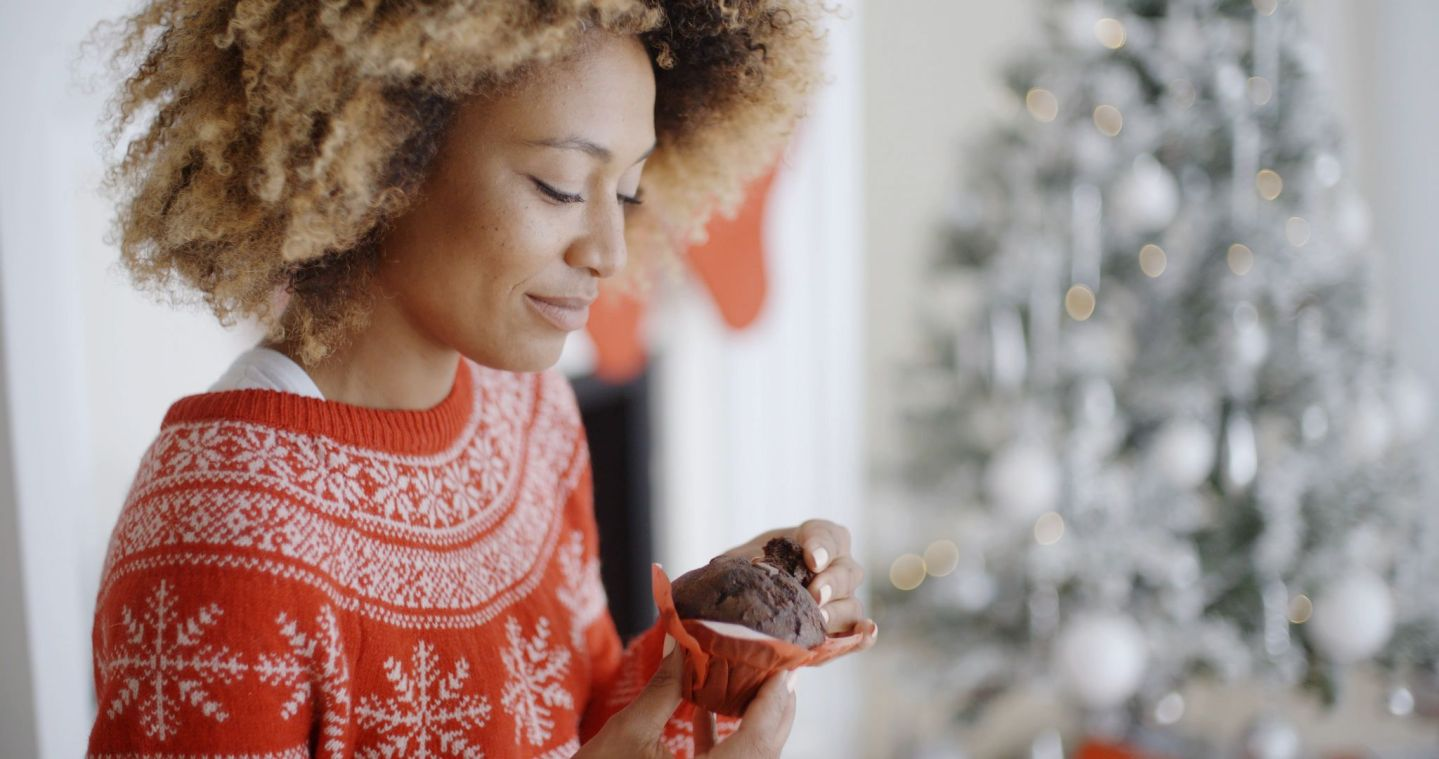 The Best Natural Hair Holiday Gift Guide For 2017!
