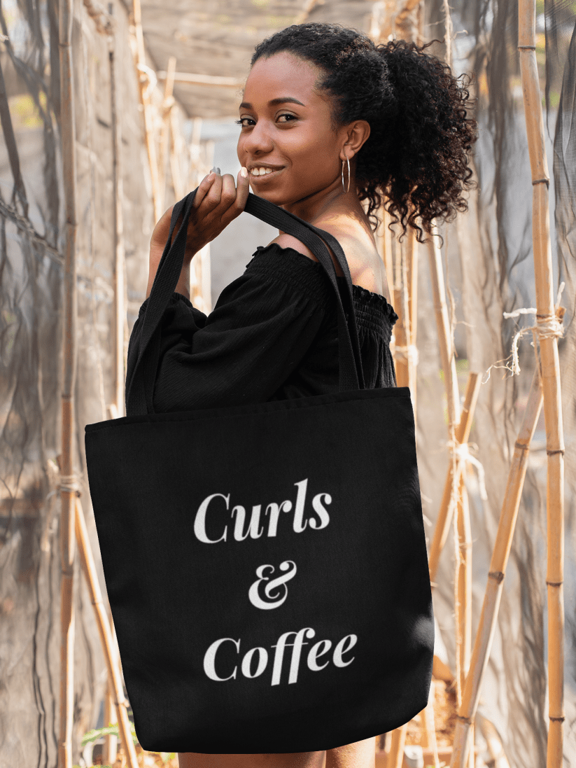We've got Free Shipping for natural hair lover!! Rock your beauty with our tees (for women and men), mugs and totes just in time for summer!