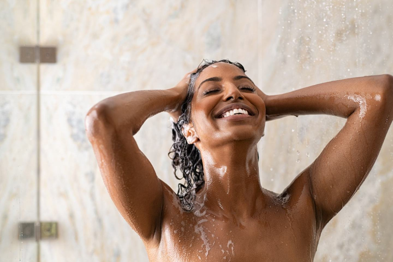 Shampoo vs Cowash & When To Use Each One