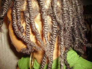 3 Strand Twists | Three Strand Twists