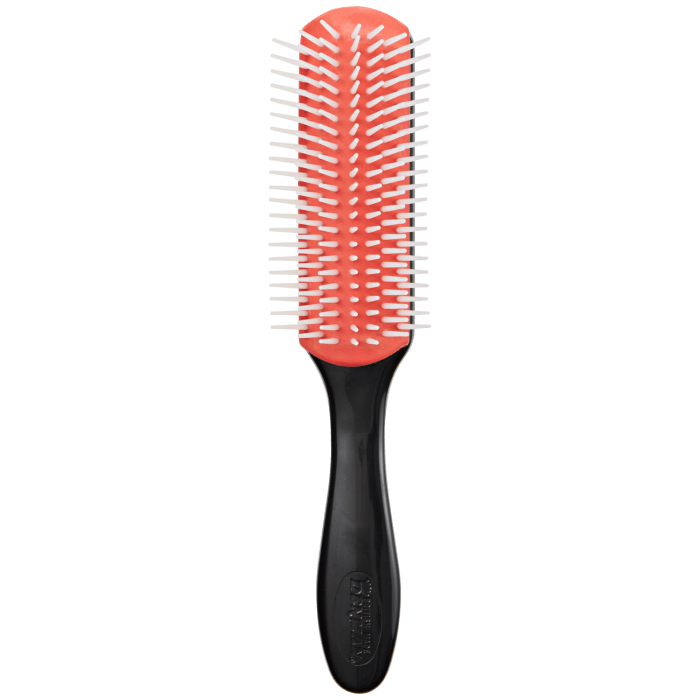 Denman Brush