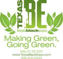 Natural Hair Rules is Hosting a Natural Hair Meet-Up at the Texas Black Expo