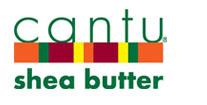 CLOSED Cantu Shea Butter Leave In Conditioner-GiveAway