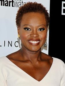 http://stylenews.peoplestylewatch.com/2012/02/24/viola-davis-hair-and-wig/#style