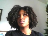 Forget the Natural Hair Rules!!!