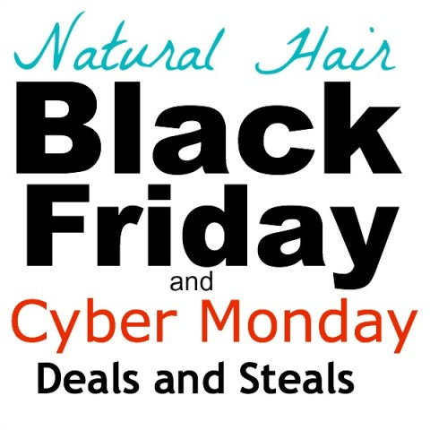2014 Black Friday Sales & Cyber Monday Deals