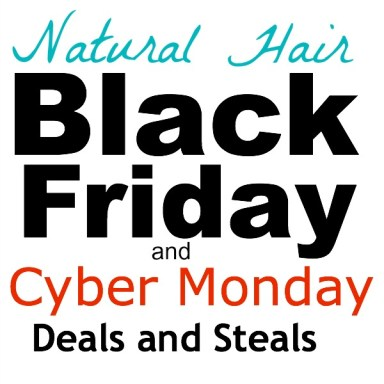 Black Friday Sales Cyber Monday Deals