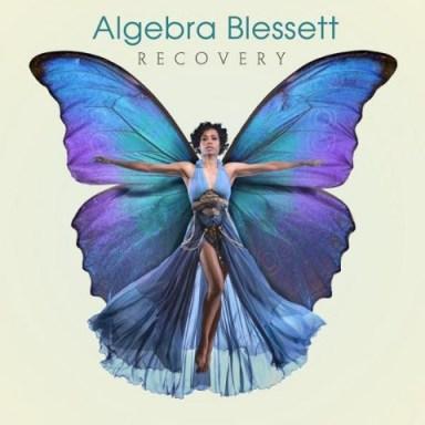 Algebra Blessett Recovery
