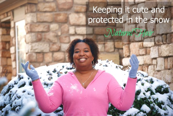 3 Things To Help You Keep It cute and Protected this Winter