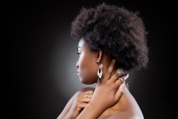 5 Ways To Prevent Breakage in the Middle of Your Head