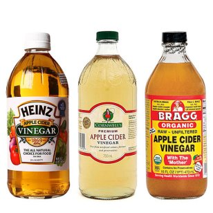 apple-cider-vinegar-hair