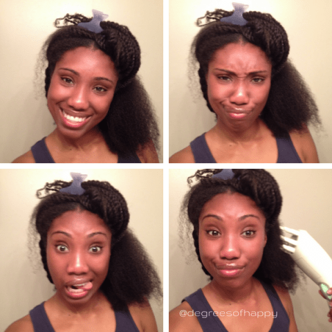 style-natural-hair-with-steam
