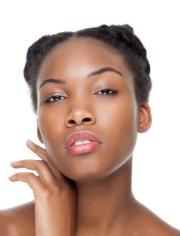 5 ways prevent & repair thinning