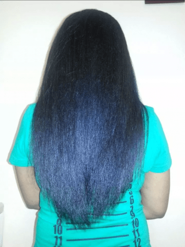 Breakage vs Shedding: Do You Know The Difference?
