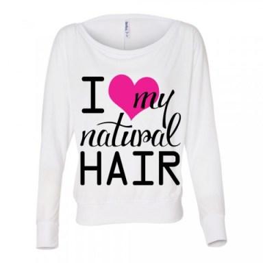 I_Heart_My_Natural_Hair_Pink