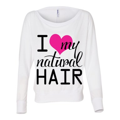 I_Heart_My_Natural_Hair_Pink