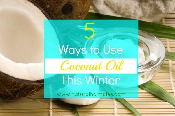 5-Ways-Use-Coconut-Oil-Winter-NHR