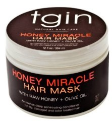 TGIN-Honey-Miracle-Mask